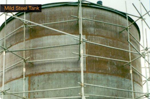 Blog - Malaysia Fiberglass Product   Fiberglass Tank